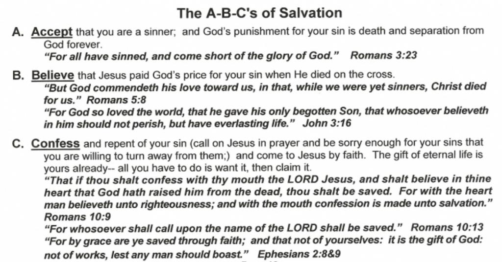 abc-salvation1