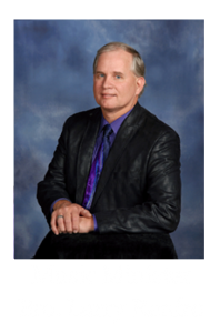 MusicministerF
